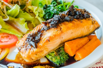 grilled-salmon-2