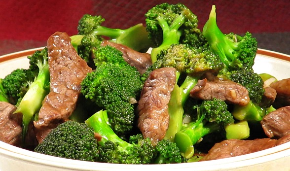 Beef-Broccoli-Stir-Fry-3