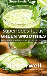 Cover_Green_Smoothies