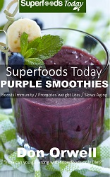 Cover_Purple_Smoothies