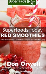 Cover_Red_Smoothies