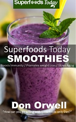 Cover_Smoothies